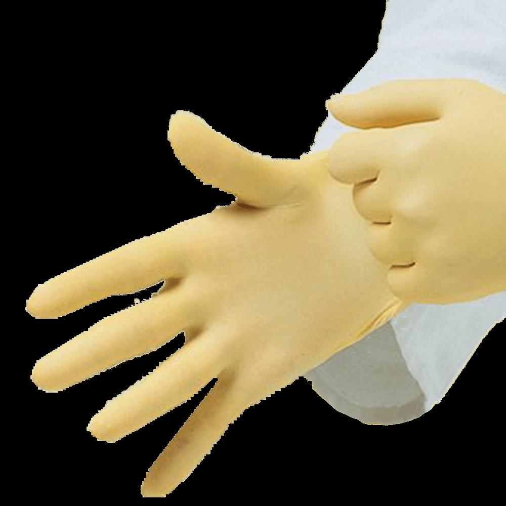 handschuhe-f