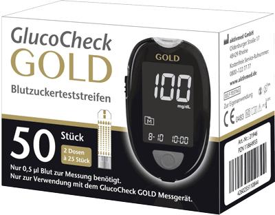gold-teststreifen_400x312
