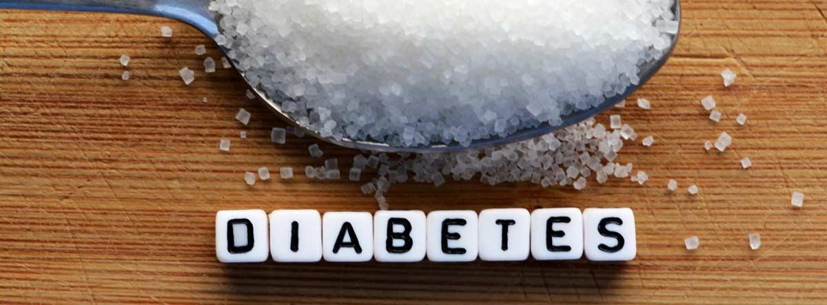 head-diabetes