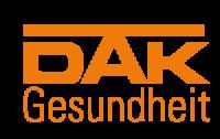 DAK-Gesundheit_4c